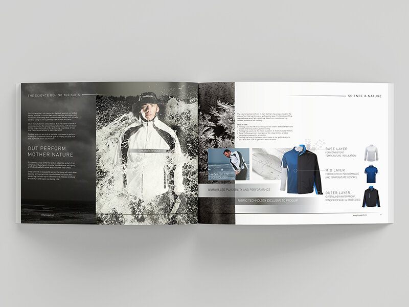 example of a great consumer brochure
